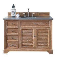 james martin signature vanities single sink bathroom vanities