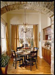 southern dining rooms southern living dining rooms home planning ideas 2018