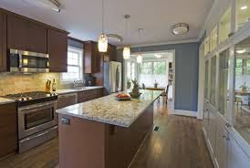 home design chandeliers engaging pendant lights for kitchen