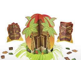 luau party supplies wholesale luau party supplies décor bulk luau leis bulk