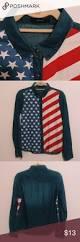 American Flag Decor The 25 Best American Flag Button Down Ideas On Pinterest
