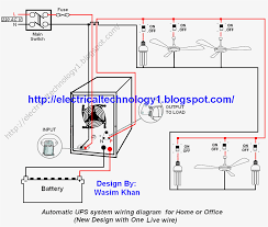 unique house wiring information wiring diagram residential wiring