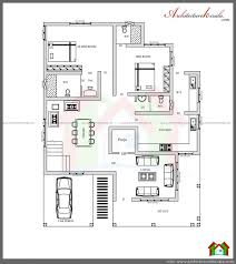 cheap 4 bedroom house plans maxresdefault four bedroom plan kerala style house plans single