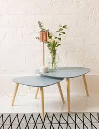 round accent table decorating ideas temasistemi net new retro round kitchen table at temasistemi net home designs