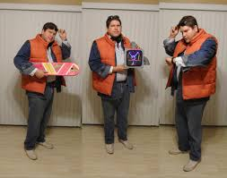 marty mcfly costume bttf marty mcfly costume by judhudson on deviantart