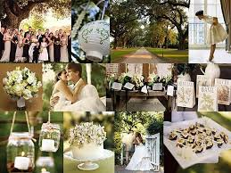 Wedding In The Backyard 7 Important Tips To Ensure A Fabulous Backyard Wedding