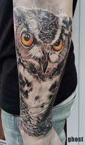 155 best tattoo owls images on pinterest owl tattoos owls and ink