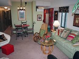 Bluewater Floor Plan by Apartment Bluewater East 906n Ocean City Md Booking Com