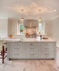 kitchen interior designer white kitchen interior designs for creative juice