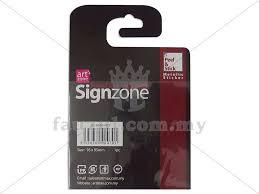 pls prepaid card pls flush aftr use matelic sticker sign fauzul enterprise