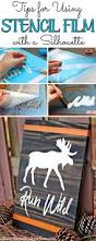 1604 best cricut images on pinterest craft rooms cricut air and