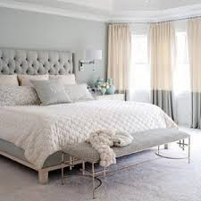 renover chambre a coucher adulte renover chambre a coucher adulte image intitule decorate a bedroom