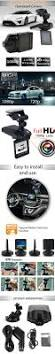 25 best car gadgets and accessories images on pinterest car