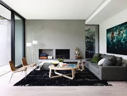 wohnzimmer trends 120 ideen für wohnzimmer design im trend in dem sich wohlfühlt