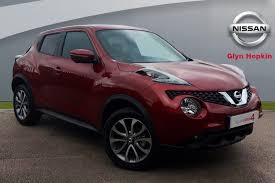 nissan juke automatic price used nissan juke cars for sale in harlow essex motors co uk