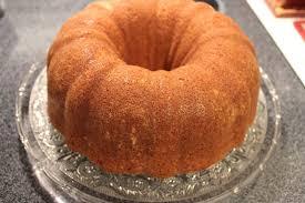 sweet tea and cornbread 7 up cake