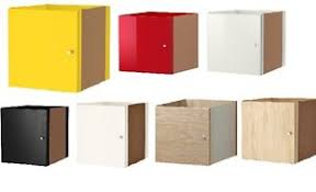 Cd Storage Cabinet With Doors by Ikea Cabinet With Door Storage Cupboard Insert Toys Books Cd Rack