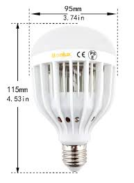 led uv light bulbs 13 best bonlux led bug zapper light bulb images on bug