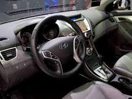 2010 hyundai elantra interior 2011 hyundai elantra 2010 los angeles auto kelley blue book