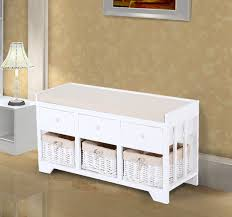 Bathroom Storage Bench Bench Outstanding 25 Inventive Bathroom Storage Ideas Made Easy
