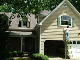 how to paint your house how often does an exterior of a house need painting in the bay area
