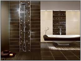 badezimmer ideen braun bemerkenswert badezimmer fliesen ideen braun durch badezimmer