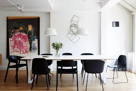 dining room chairs nyc photo 6 of 14 in a danish design kingpin moves to nyc with a