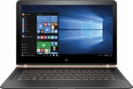 laptop deals best buy black friday laptops and notebooks pc laptop notebook hp toshiba best buy