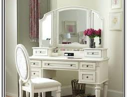 vanity desk without mirror white vanity table without mirror desk