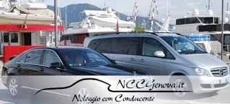 noleggio auto genova porto nccgenova it nccgenova it noleggio auto con conducente a genova