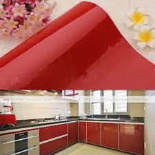 vinyl covered kitchen cabinet doors image collections glass door