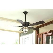 outdoor ceiling fans amazon hunter outdoor fans outdoor ceiling fan with remote hunter outdoor
