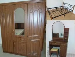 chambre gratuite chambre a coucher liv gratuite vendre expat dakar expat dakar