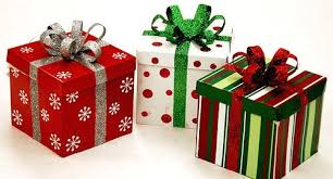 christmas gifts great birthday and christmas gifts for seniors holidappy