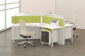 Open Plan Office Furniture by Systems U0026 Open Plan Midpoint Office Inc