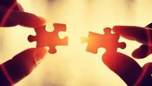 renascimento puzzle