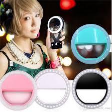 Best Ring Light Best Led Circle Ring Light To Buy Buy New Led Circle Ring Light