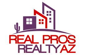 search homes for sale or rental arizona real estate lounge