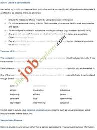 Sample Of Resume For Job Application by Latest Cv Format Download Pdf Latest Cv Format Download Pdf Will
