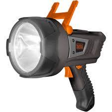 coleman cpx 6 led spotlight walmart