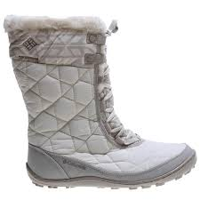 s winter boots clearance sale columbia s winter boots on sale mount mercy