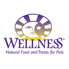 wellness pet food coupons top offer 2 00 off