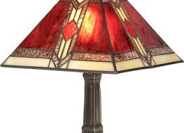 best 25 stained glass lamps ideas on pinterest stained glass