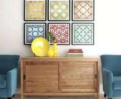 decorative bowls home decor decorative bowl wall art gallery home wall decoration ideas