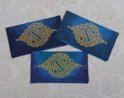 matzah cover and afikomen bag set matzah cover etsy