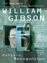 Count Zero Gibson Ebook William Gibson Overdrive Rakuten Overdrive Ebooks Audiobooks