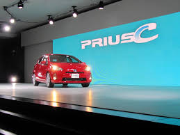 2012 toyota prius c manual leaked here u0027s what it tells us
