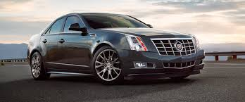 pictures of 2013 cadillac cts 2013 cadillac cts strongauto