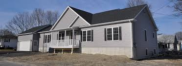 modular homes in massachusetts rhode island new england