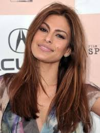 best hair color for light brown eyes best hair color for olive skin hazel eyes hair colors pinterest